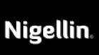 Nigellin®